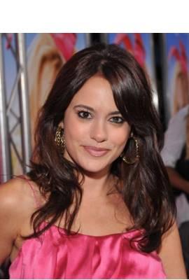 Rachel Specter Profile Photo
