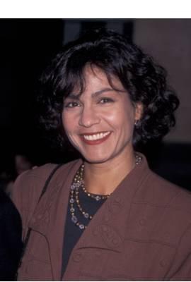 Rachel Ticotin Profile Photo