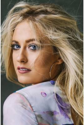 Rachel Wammack Profile Photo