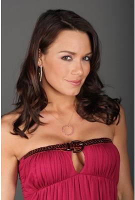 Rachelle Leah Profile Photo