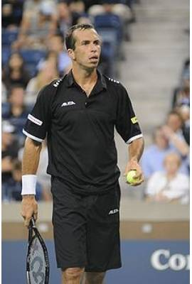 Radek Stepanek Profile Photo