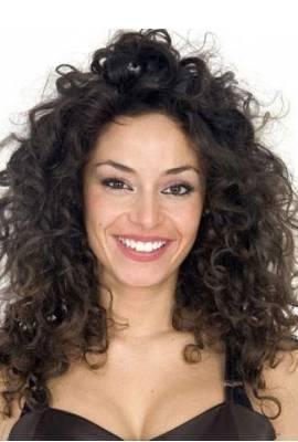 Raffaella Fico Profile Photo