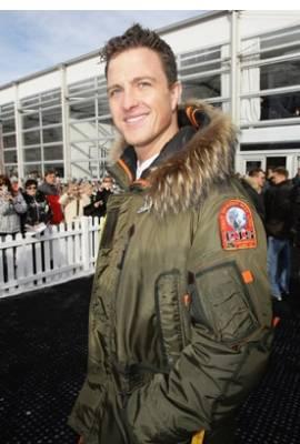 Ralf Schumacher Profile Photo