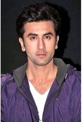 Ranbir Kapoor Profile Photo