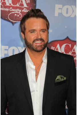 Randy Houser Profile Photo