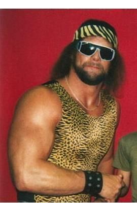Randy Savage Profile Photo