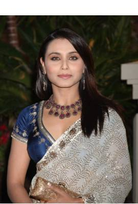Rani Mukherjee Profile Photo