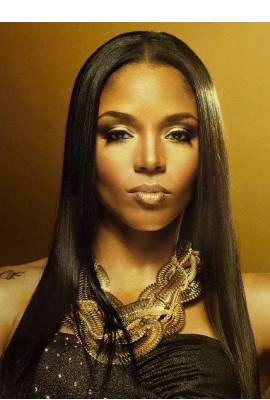 Rasheeda Profile Photo