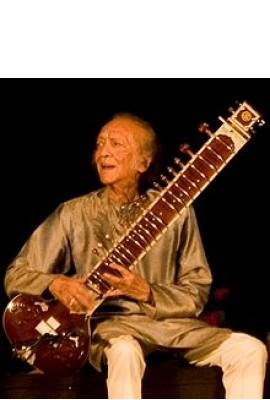 Ravi Shankar Profile Photo