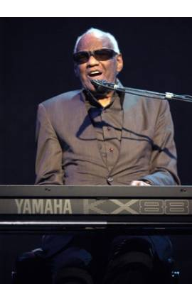 Ray Charles Profile Photo