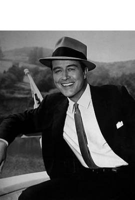 Ray Milland Profile Photo