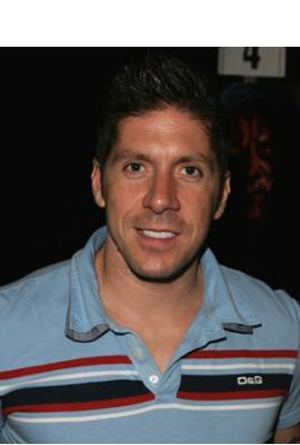 Ray Park Profile Photo