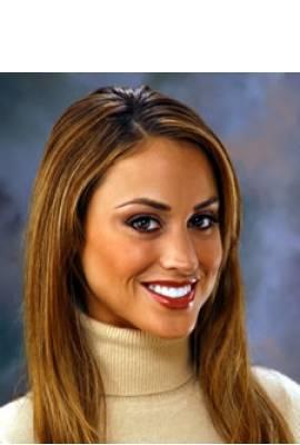 Rebecca DiPietro Profile Photo