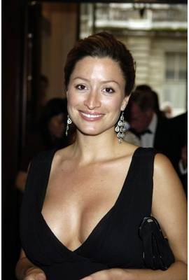 Rebecca Loos Profile Photo