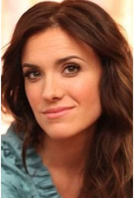 Rebecca St. James Profile Photo
