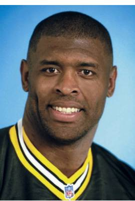 Reggie White Profile Photo