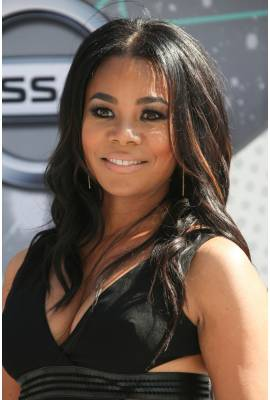 Regina Hall Profile Photo