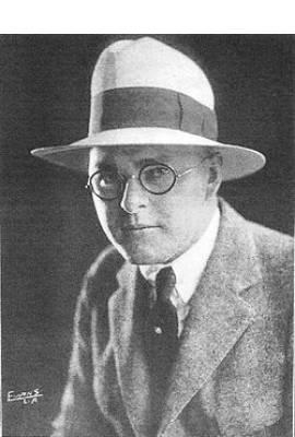 Reginald Barker Profile Photo