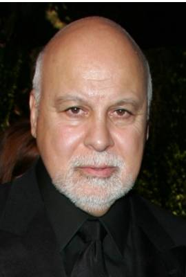 Rene Angelil Profile Photo