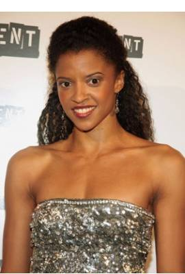 Renee Elise Goldsberry Profile Photo