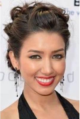 Renee Puente Profile Photo