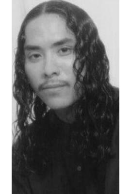 Rey-Phillip Santos Profile Photo