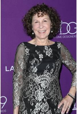 Rhea Perlman Profile Photo