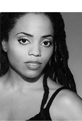 Rhonda Ross Kendrick Profile Photo