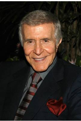 Ricardo Montalban Profile Photo