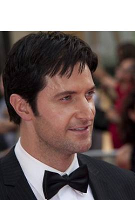 Richard Armitage Profile Photo
