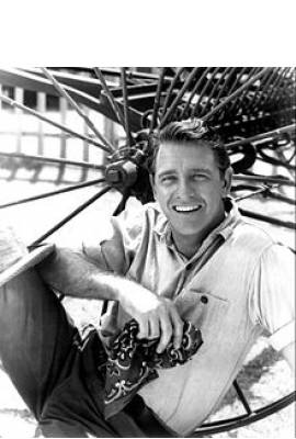 Richard Crenna Profile Photo