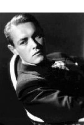 Richard Cromwell Profile Photo