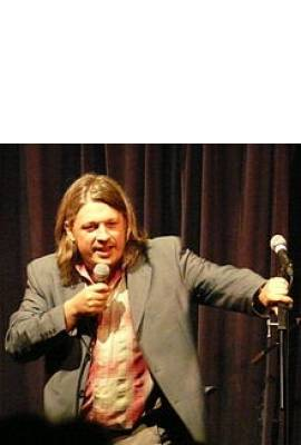 Richard Herring Profile Photo