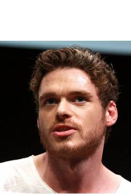 Richard Madden Profile Photo