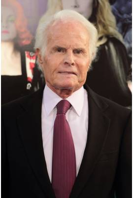 Richard Zanuck Profile Photo