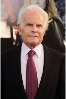 Richard Zanuck Profile Photo