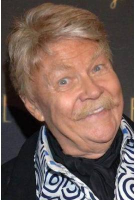 Rip Taylor Profile Photo