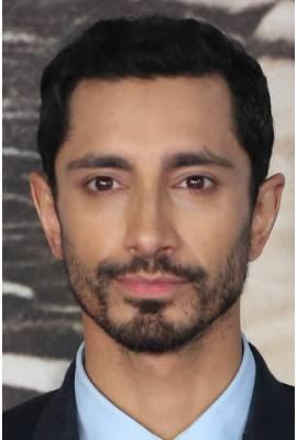 Riz Ahmed Profile Photo