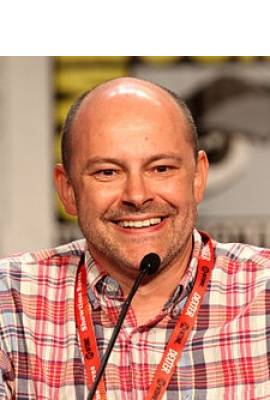 Rob Corddry Profile Photo
