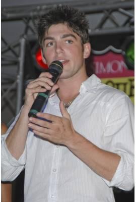 Robert Adamson Profile Photo