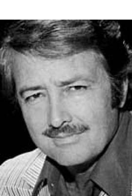 Robert Clarke Profile Photo