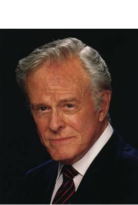 Robert Culp Profile Photo