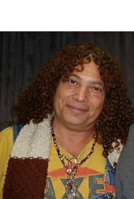 Robert Hegyes Profile Photo