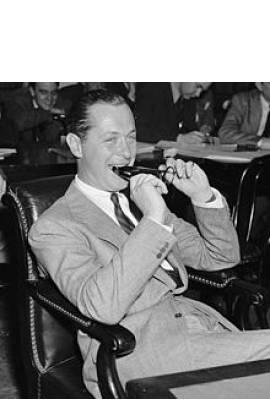 Robert Montgomery Profile Photo