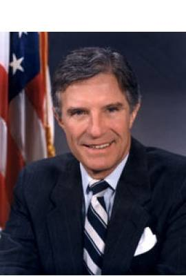 Robert Mosbacher Profile Photo