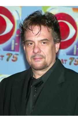 Robert Pastorelli Profile Photo