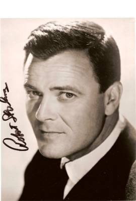 Robert Sterling Profile Photo