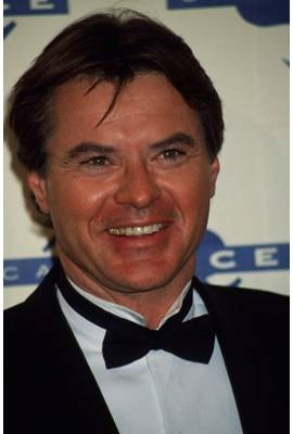 Robert Urich Profile Photo