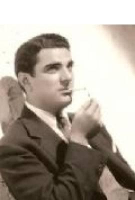 Robert Wilcox Profile Photo