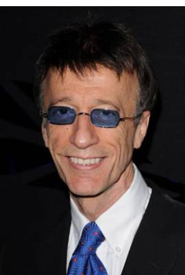Robin Gibb Profile Photo